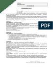 Programa Educacion Civica 2014