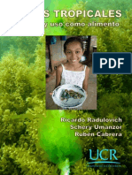 ALGAS TROPICALES.pdf