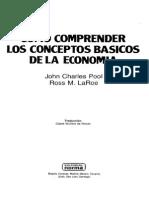 Cconceptos-basicos-economia