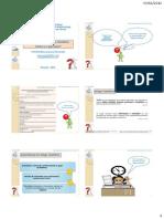 Preparação de Slides UFPI