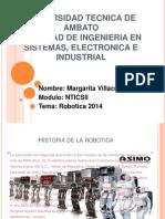 Robotica.pptx