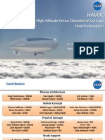 HAVOC Final Outbrief - General.pdf