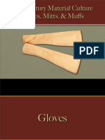 Clothing - Female - Gloves & Mitts