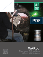 WARod Brochure v10211