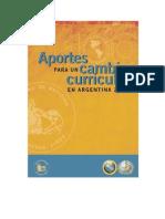 Camilloni_curriculum.pdf