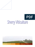 03 Sherry Viticulture