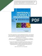 195-ahn_mat sci a.pdf