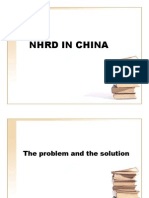 Hrd in China 2 (2)