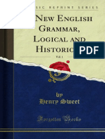 A New English Grammar Logical and Historical v1 1000048198