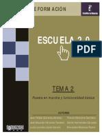 tema02
