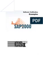 SapVerification.pdf