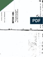 Beton armat  C Pavel.pdf