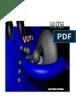 PresentaciónVUT1