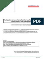 Listado Solicitudes Protecciones TOV_2014_6