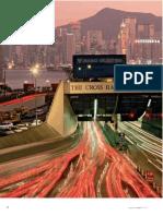 Refugio PDF