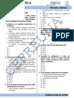 3 quimica.pdf