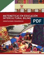 Interiores Matematica 1-88 & Iten 84 WEB.pdf