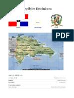 DOMINICANA.pdf