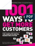 1001 Ways Digital