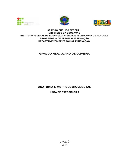 ATIVIDADE SEMANA 3 - ANATOMIA E MORFOLOGIA VEGETAL.docx1.doc