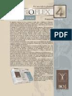 Bio Flex