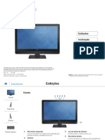 inspiron-23-5348-aio_Reference Guide_pt-br.pdf