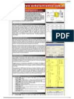 CONTROL DE UN TECLADO MATRICIAL CON UN PIC.pdf