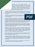 Los Bautistas.pdf1
