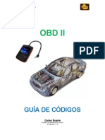GUIA+DE+CODIGOS+OBDII.pdf