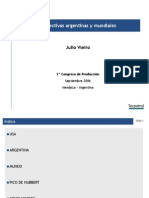 Ing. Vieiro - Mendoza Sep06