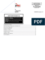 01.- Manual de Operación
