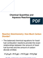 Chapter 4_CHEM 151_Lecture Slides