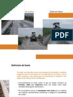 Presentacion Suelos CALIDRA SLP