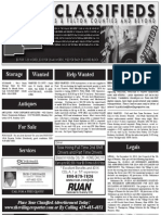 12-31-14 Classifieds.pdf