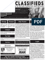 12-24-14 Classifieds.pdf