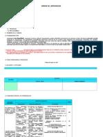 UNIDAD MATEMATICA 3° - a.doc