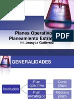 planesoperativosyplaneamientoestratgico-090731191800-phpapp02.pptx