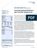 Weir Group