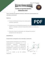 C1-Din-Gr3-Ramirez Mario.docx