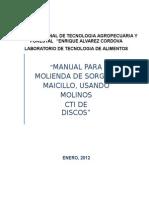 Manual molinos CTI.doc