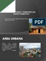 2 Habitat Domestico 2014 2