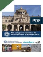 1a_convocatoria_CongresoSMBB2015