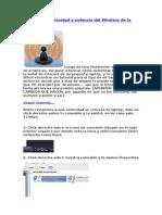 68452971-Aumentar-La-Velocidad-y-Potencia-Del-Wireless-de-La-Laptop.pdf