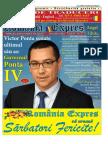 Romania Expres Nr. 27