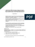 problemas de erección de clorhidrato de alfuzosina