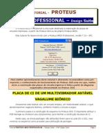 205912534 Apostila Proteus Ares Prof Edgar Zuim