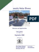 communitysolarpower.pdf