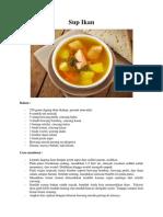 Sup Ikan.pdf