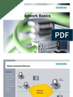 Ethernet Basics
