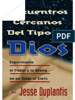 jesse duplantis - encuentros cercanos del tipo de dios.pdf